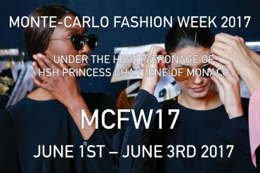 Monte-Carlo Fashion Week